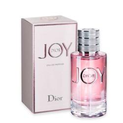 Парфюмированная вода  Dior...