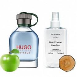 Hugo Boss Hugo Man Extreme